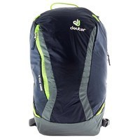 Фото Рюкзак Deuter Gravity Pitch SL 12 л 3362119 3329