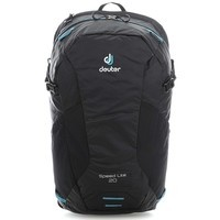 Фото Рюкзак Deuter Speed Lite 20 л 3410218 7000
