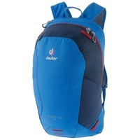 Фото Рюкзак Deuter Speed Lite 12 л 3410018 3100