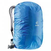 Фото Чехол Deuter Rain Cover Square 39510 3013