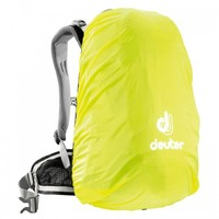 Фото Чехол Deuter Rain Cover Square 39510 8008