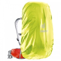 Фото Чехол Deuter Raincover II 39530 8008