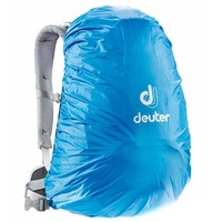 Фото Чехол Deuter Raincover Mini 39500 3013