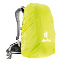 Фото Чехол Deuter Raincover Mini 39500 8008