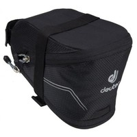 Фото Велосумка Deuter Bike Bag Bottle 3290517 7000