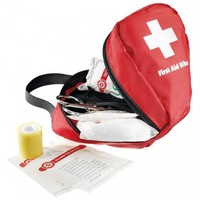 Фото Велосумка Deuter Bike Bag First Aid Kit 32710 5050