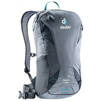 Фото Рюкзак Deuter Race Lite 8 л 3207418 4701