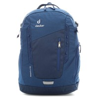 Фото Рюкзак Deuter StepOut 12 л 3810215 3395