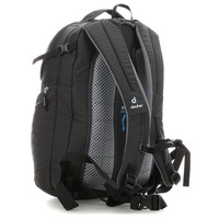 Фото Рюкзак Deuter StepOut 12 л 3810215 7000
