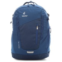 Фото Рюкзак Deuter StepOut 16 л 3810315 3395