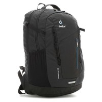 Фото Рюкзак Deuter StepOut 22 л 3810415 7000