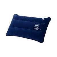 Подушка надувная NATUREHIKE SQUARE INFLATABLE PILLOW NH18F018-Z