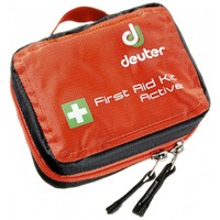 Фото Аптечка Deuter First Aid Kit Active 4943016 9002