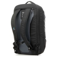 Фото Рюкзак Deuter Aviant Carry On Pro 36 л 3510220 7000