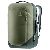 Фото Рюкзак Deuter Aviant Carry On Pro 36 л 3510220 2243