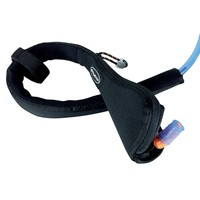 Фото Чехол Deuter Streamer Tube Insulator 32895 7000