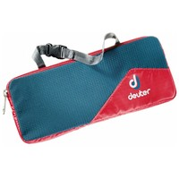 Косметичка Deuter Wash Bag Lite I 3900016 5306