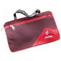 Фото Косметичка Deuter Wash Bag Lite II 3900116 5513