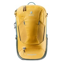 Фото Рюкзак Deuter Trans Alpine 30 л 3205220 9203