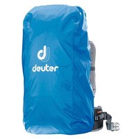 Фото Чехол Deuter Raincover III 39540 3013