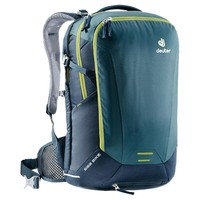 Фото Рюкзак Deuter Giga Bike 28 л 3822018 3329