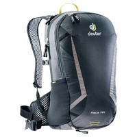 Фото Рюкзак Deuter Race Air 10 л 3207218 7000