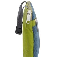 Фото Косметичка Deuter Wash Bag Lite II 3900116 2308