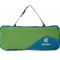 Фото Косметичка Deuter Wash Bag Lite I 3900016 3219